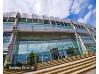 MILTON KEYNES Office Space to Let, MK10 - Flexible Terms | 5 - 87 people