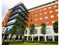 LEEDS Office Space to Let, LS1 - Flexible Terms | 2 - 84 people