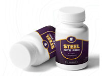 Discover The Steel Bite Pro For Weight loss Method