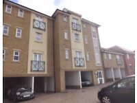 2 bed Flat - Chelmsford Essex for rent