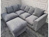 New Sylish BARCELONA SOFA available in different colors 👨🏽✈️