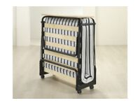 Jay-Be Single Folding Guest Bed