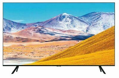 Samsung GU-55TU8079 (2020) 4K Ultra HD Smart TV HDR10+ Wlan Bluetooth*NEU*