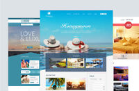 Start Your Own Online Travel Business For Only $199