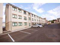 3 Bedroom flat to rent in Grandholm, Bridge of Don