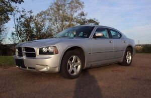 REDUCED 2010 Dodge Charger