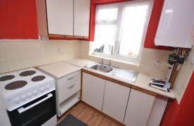 2 bedroom flat to rent in Hucknall city centre