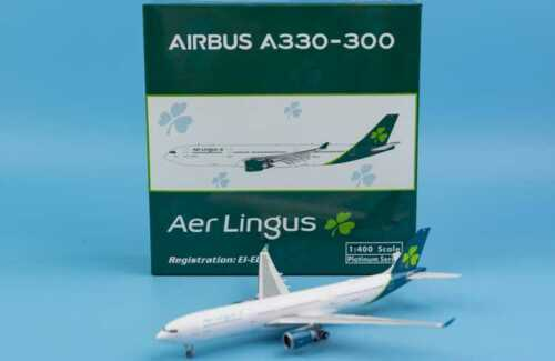 1/400 Phoenix Aer Lingus A330-300 EI-EDY