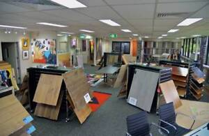 FREE WHOLESALE CARD TIMBER FLOORING CARPET AND TILES