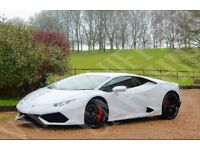 Lamborghini Huracan Hire | Super Car Hire | Prom Car Hire | Prom Hire London | Lamborghini Hire