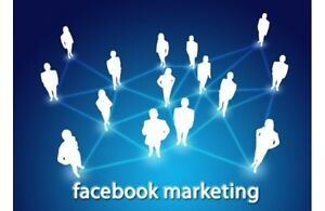 Social Media Marketing Consultant for Auto Shop Owners Edmonton