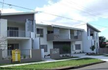 Beautiful 2BR Apartment, great location - Break Lease Zillmere Brisbane North East Preview