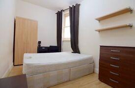Double room, Marylebone, Edgware Road, central London, Oxford Street, Baker Street, Regent's Park
