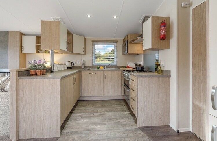 STATIC HOLIDAY HOME FOR SALE,NORTH WEST,GLASSON MARINA,PAYMENT OPTIONS AVAILABLE,LANCASHIRE⛵️⛵️