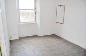 *Quick Sale* 1 Bedroom Port Glasgow Flat