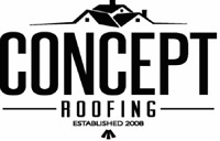 Roofing/Re-Roofing Services (Free estimation and great warranty)