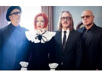 2 tickets for GARBAGE 2.0:20 YEARS PARANOID (O2 ACADEMY BRIXTON) Fri 14th September 2018 *SOLD OUT*