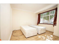 4 Bedroom House to Let in Manor Park E12 5ND
