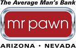 Mr Pawn Arizona