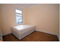 Room To Let In East Ham E6 6DU ===NO DEPOSIT REQUIRED===