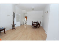 Beautiful 3 Bedroom House to Rent in Ilford