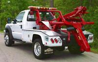 $50 FLAT RATE TOWING SERVICE IN HAMILTON AREA  (905)516-3050