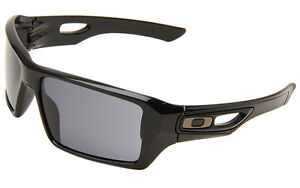 oakley eyepatch 2 polarized sunglasses  oakley eyepatch 2 sunglasses polished black/grey
