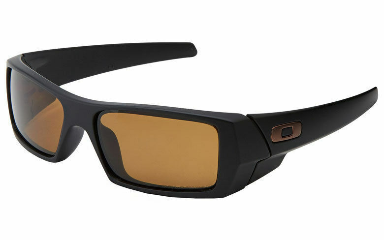 Oakley Sunglasses Ebay
