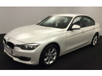 BMW 316 FROM £41 PER WEEK!