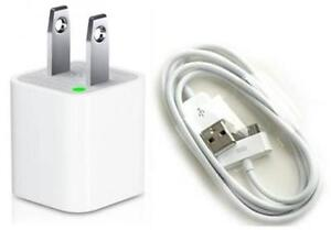 Apple Connector USB Cable for iPod/iPhone/iPad,Charging plug.
