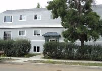 Two Weeks Free on this Great Two Bedroom Apt $995. 14904-96 Ave