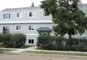 One Bedroom Apt $825-One Month Free 14904-96 Ave