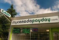 PAYDAY LOANS ONLINE: CHANGE THE WAY YOU BORROW
