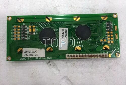1pc D98281A1L LCD display replacement