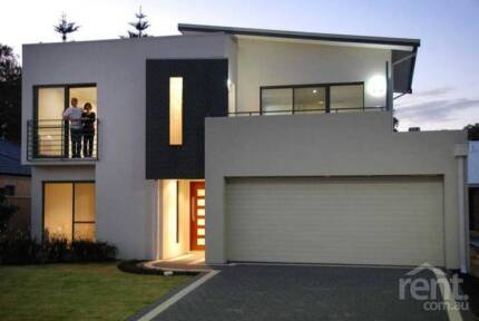 IMMACULATE, MODERN HOME TO RENT - FALCON