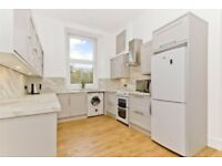 Flat to let including council tax westend