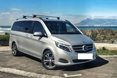 W447 Chiptuning RaceChip S Mercedes Vito 114 BlueTec 136PS 100kW from 2014