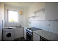 Newly decorated 1 Bedroom flat in Manor Park dss with guarantor accepted