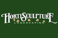 Landscape Gardeners $14 to $22 /hour