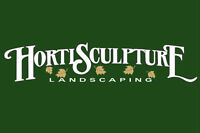 Landscape Gardening Crew Leader $18 to $22 / hour