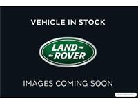 2018 Land Rover Range Rover Sport 2.0 P400e Autobiography Dynamic 5dr Auto Estat