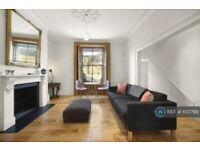 1 bedroom flat in Ealing, London, W5 (1 bed) (#1137799)