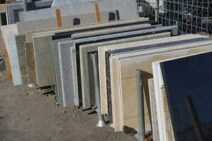 Marble, Granite and Engineered Stone Offcuts Bayswater Bayswater Area Preview