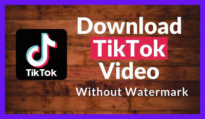 Tiktok Video Downloader Php Script Make Money With Adsense