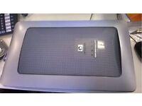 HP Scanjet 4850 - USED