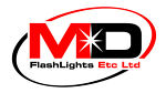 md-flashlights-etc-ltd