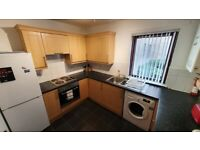 3 Bedroom flat in Forest Gate