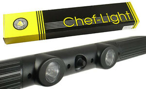 CHEF-LIGHT-OUTDOOR-BBQ-HANDLE-BAR-FOR-WEBER-GRILL-CHEFLIGHT-NEW-IN-BOX