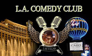 2-TICKETS-TO-THE-LA-COMEDY-CLUB-AT-SAMMY-HAGARS-CABO-WABO-CANTINA-IN-LAS-VEGAS