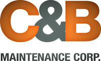 C&B Maintenance Corp. Hiring labourers for May 1.